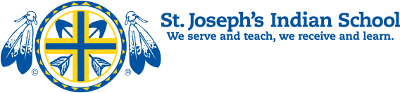 St Joseph Indian School