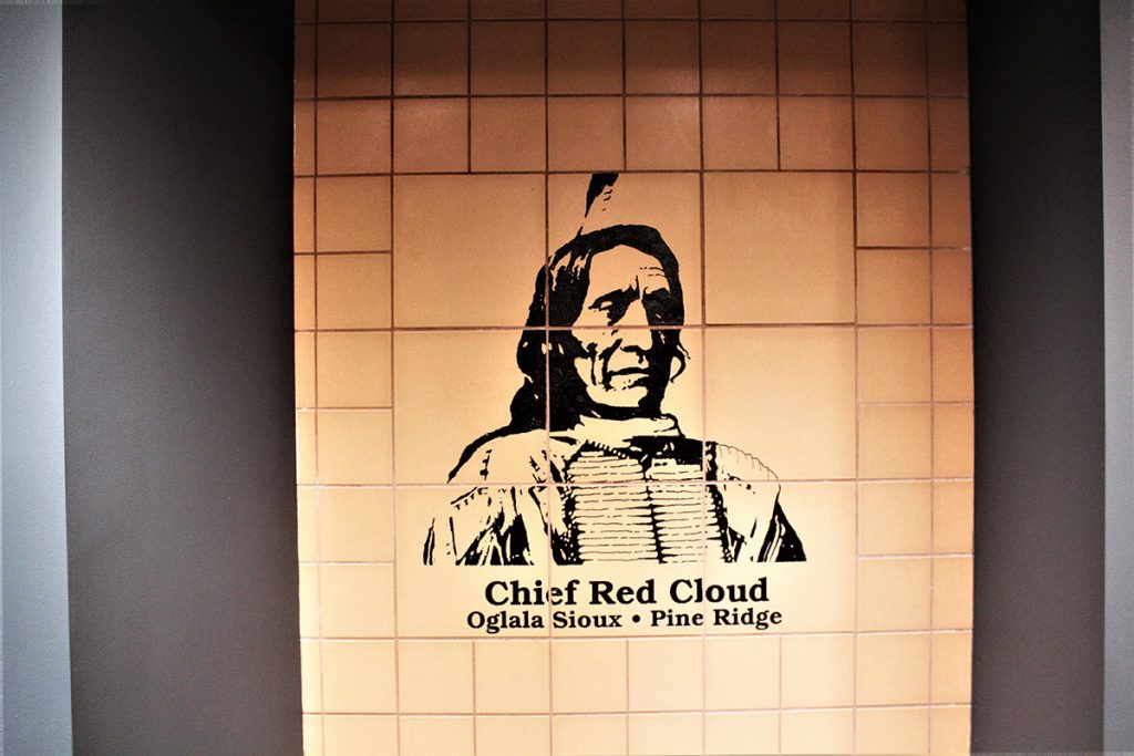 14b Red Cloud 2