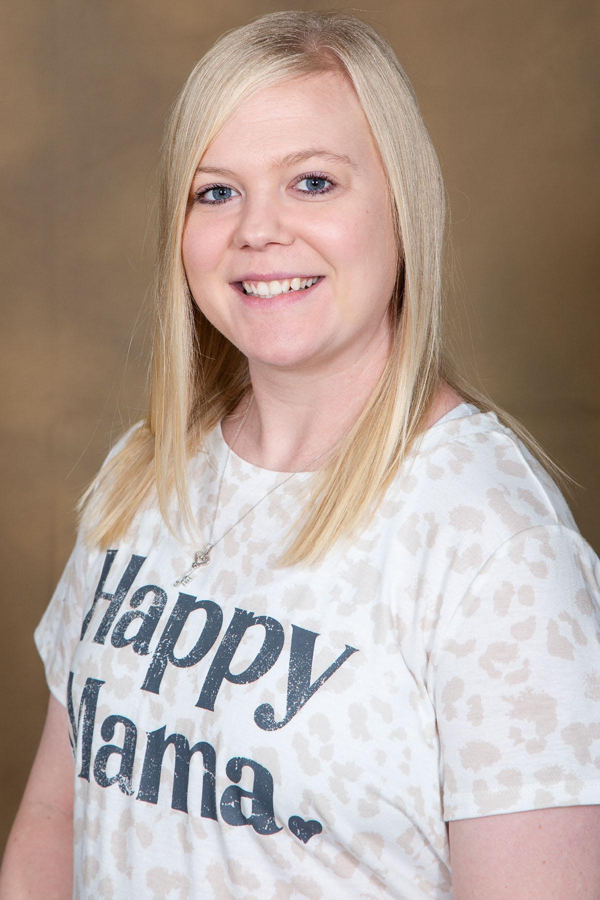 Abby Bates