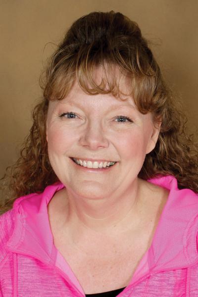 Denise Schroeder