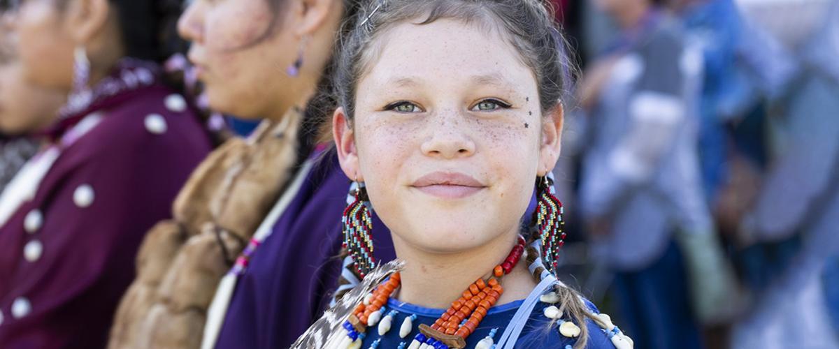 Lakota Studies Internal 2