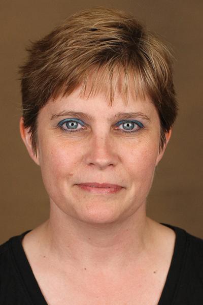 Tara Zelinski