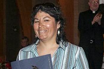 Teresa Felecia Estes