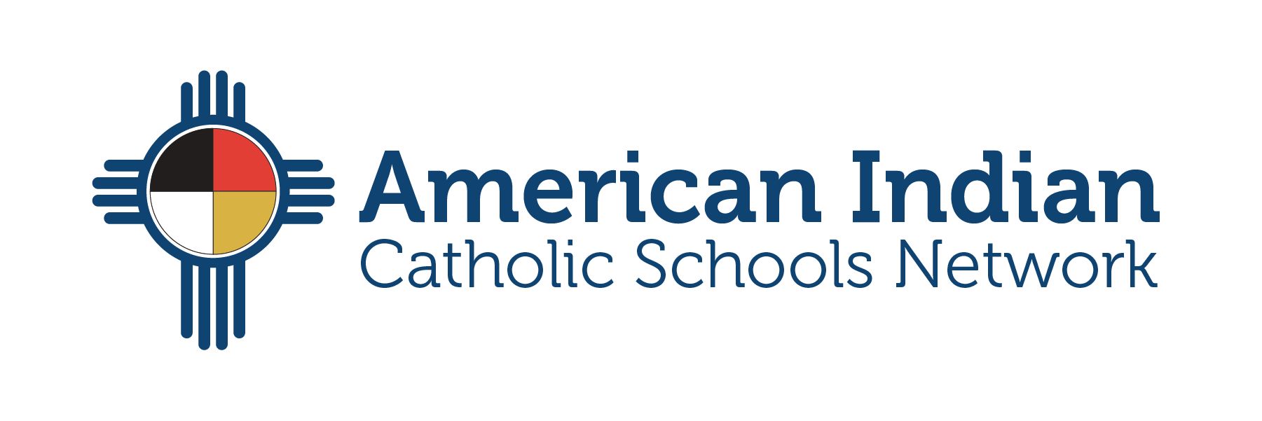 American Indian Catholic Schools Network