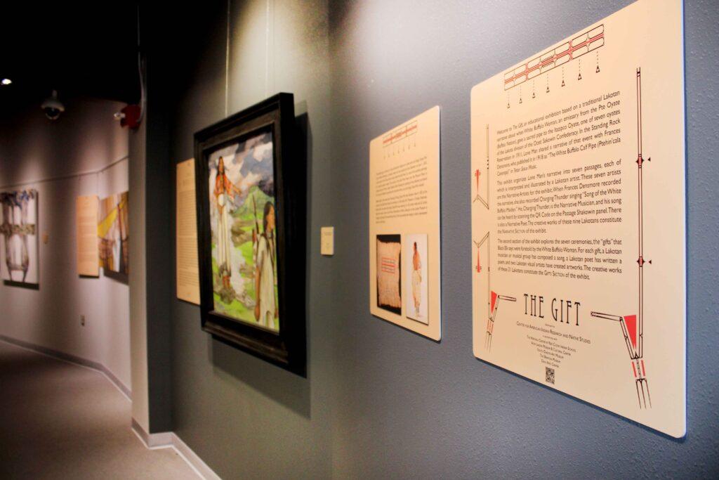 Thegiftmuseum3